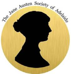 ogo: Jane Austen Society of Adelaide